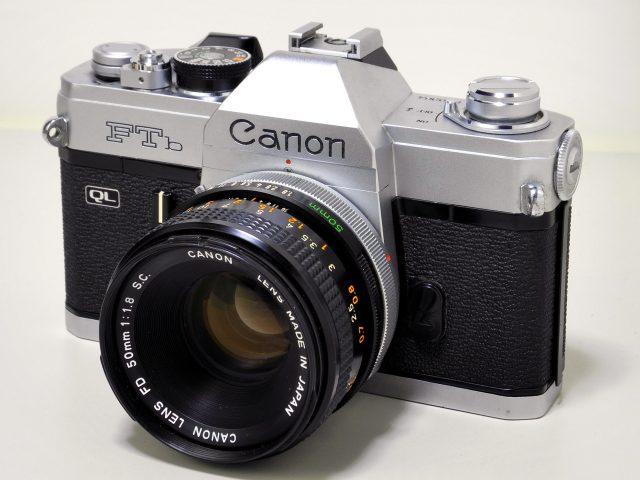 Canon_FTb_50mm