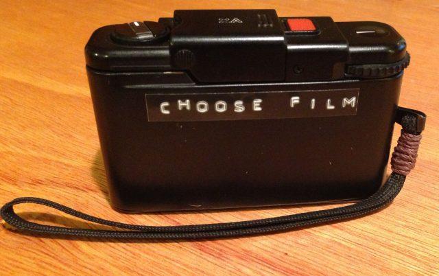 choosefilm