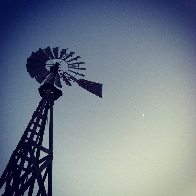 mill-moon