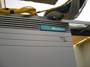 800px-Nortel_Networks_Meridian_PBX