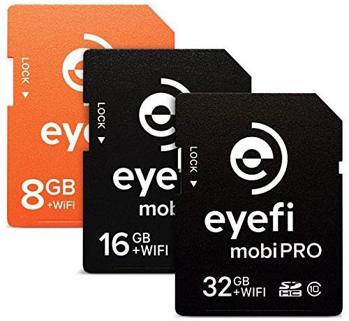 eye-fi-mobi-family-500px